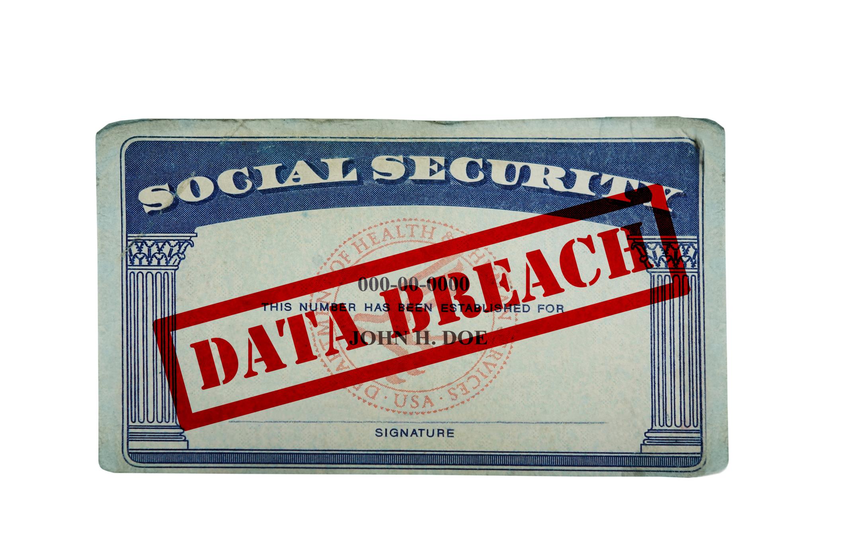 cyber breach