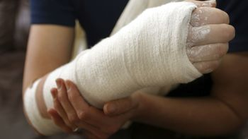 7 Workers' Comp issues to watch