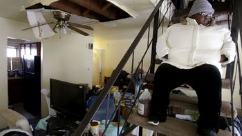 Claims adjuster software contributed to Hurricane Sandy underpayments