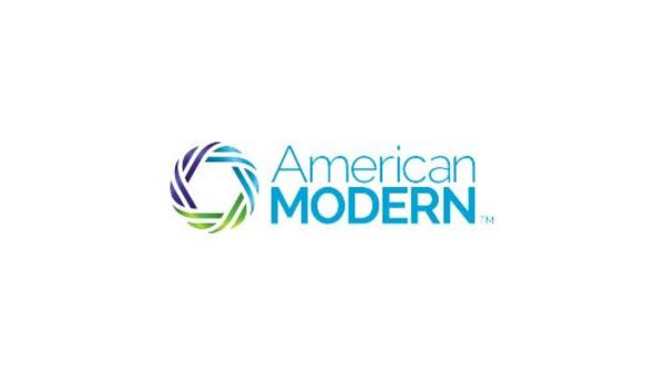 American Property And Casualty Insurance