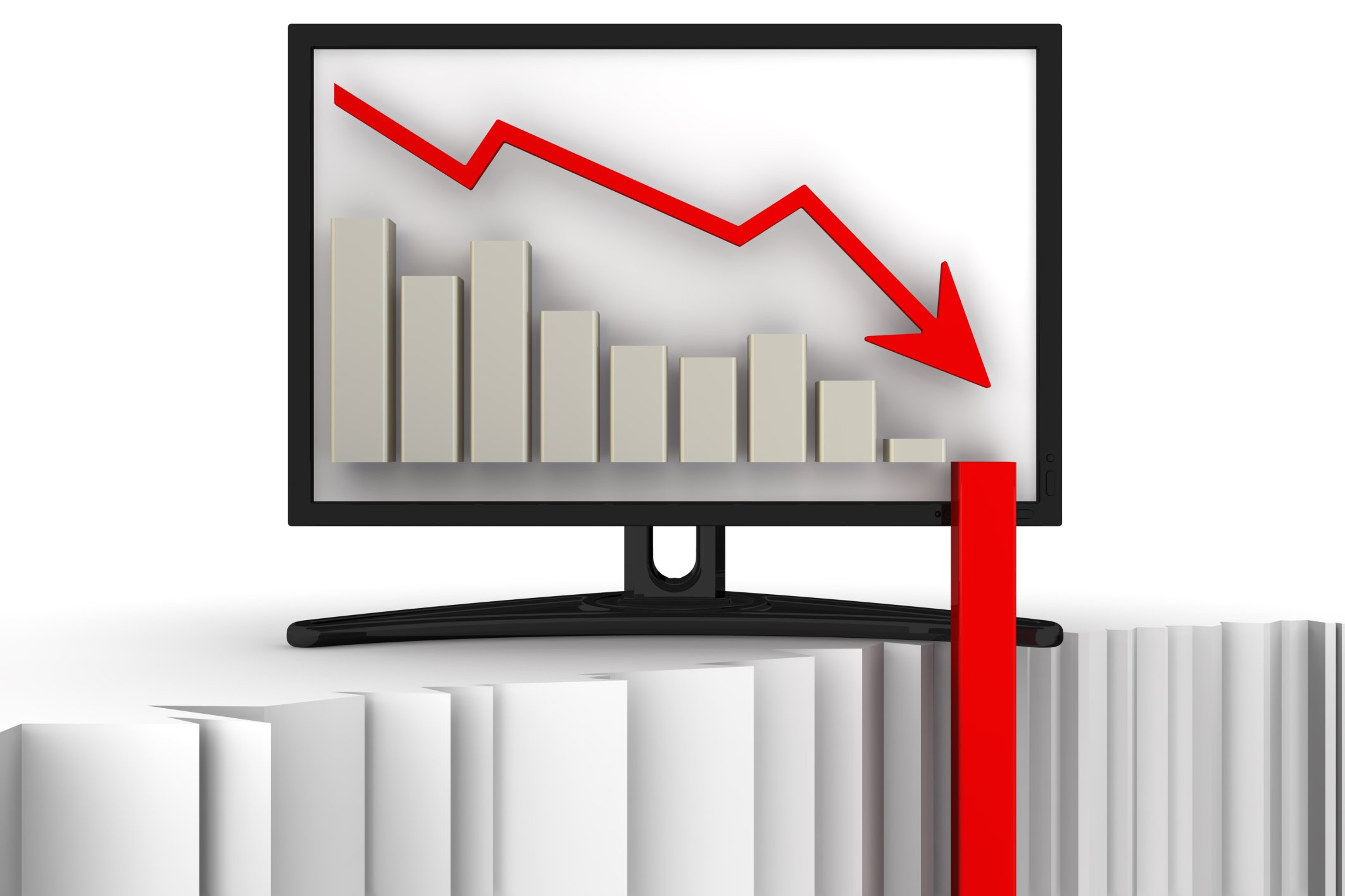 commercial p amp c pricing down in third quarter according to ciab survey   insurance news   newslocker