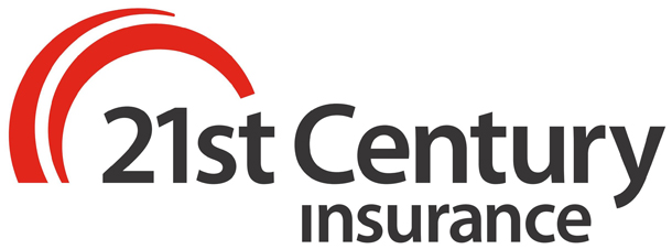 20 auto insurance companies ranked from worst to best by consumers ... | Best image of best general car insurance in usa 2018
