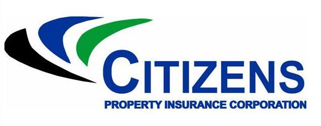 Citizens Property Insurance Corporation logo