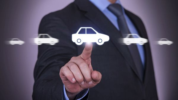 An inexpensive vehicle doesn't necessarily mean cheaper insurance — and vice-versa. (Photo: Thinkstock)