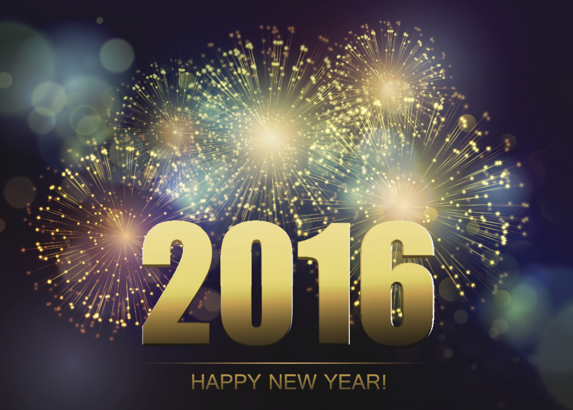 happy new year 2016 crop thinkstockphotos 4872011561