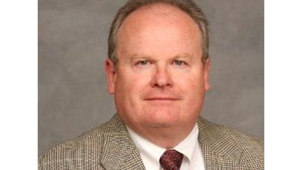 Don Pickens, newly appointed chief underwriting officer for Zurich Global Corporate in North America. (Photo: LinkedIn)