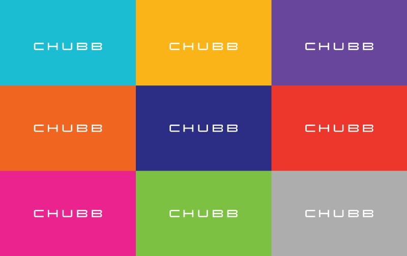 Ace completes acquisition of Chubb, unveils new identity ...