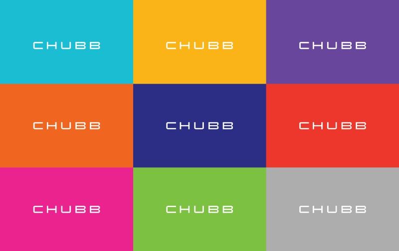 Chubb Ltd (CB)