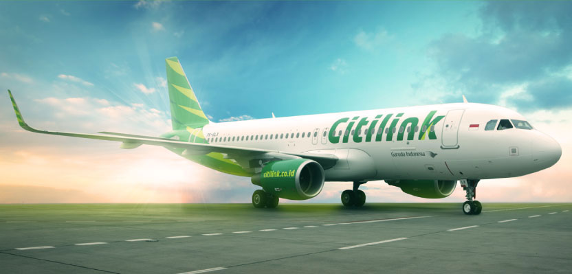 Citilink-Airlines-from-website
