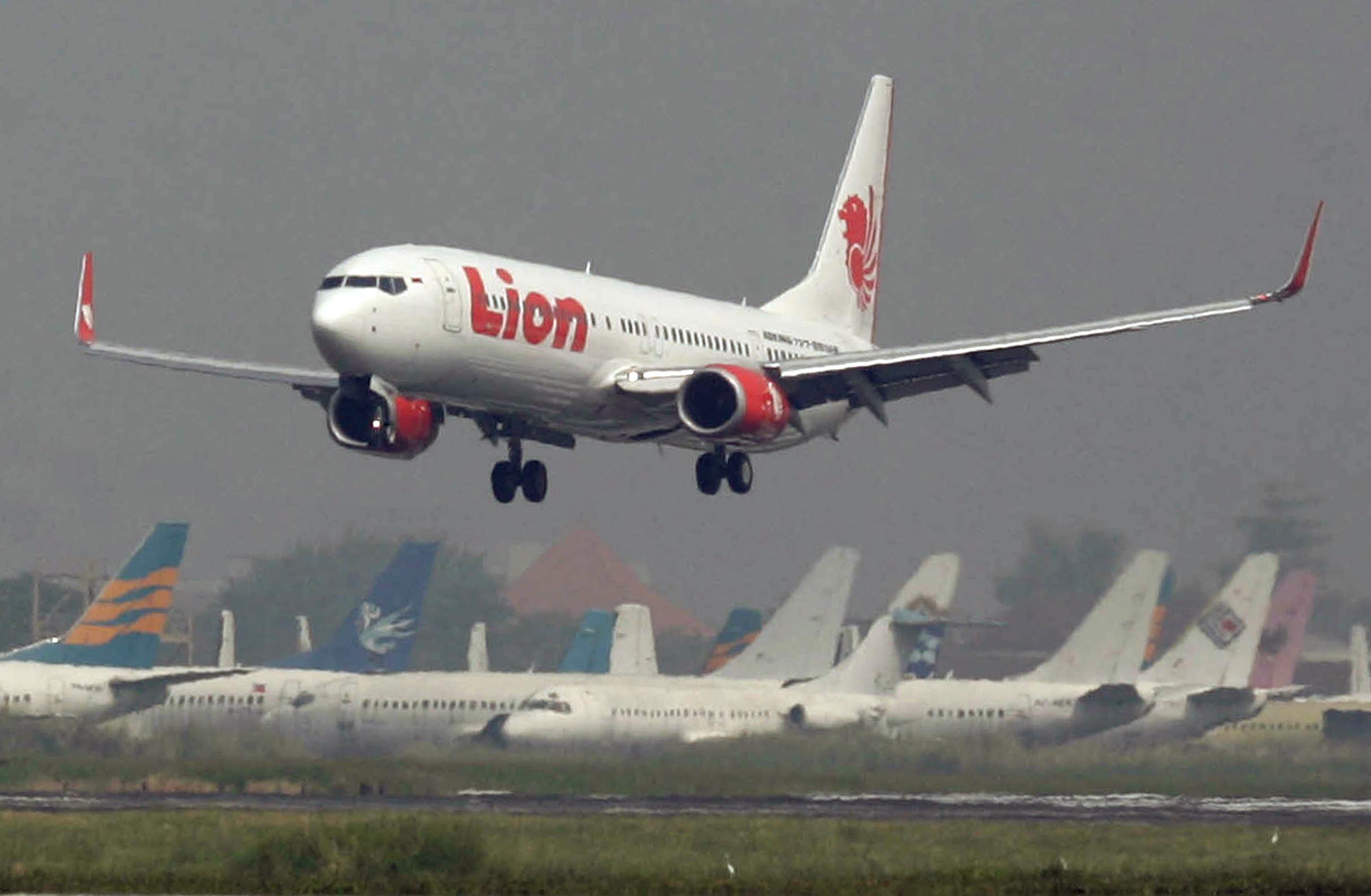 Lion-Air-Plane-taking-off-AP-Photo-Trisnadi_120512155595