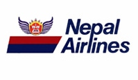 Nepal-airlines-logo