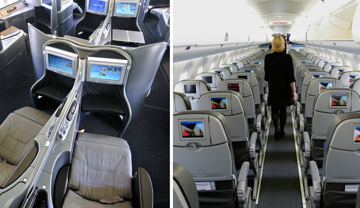 Plane-interior-first-class-and-coach-split-frame-FilePhoto-AP_728275289825