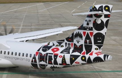 Tail-of-PNG-Air-plane-from-website