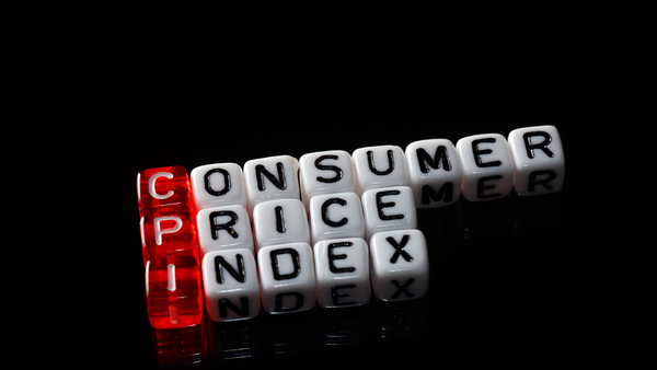 Inflation rose just 0.7% for all of 2015. (Photo: Thinkstock)