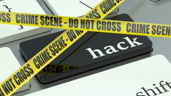 Many companies are concerned that business losses will increasingly be driven by cyber attacks, technical failure or geopolitical instability. (Photo: Thinkstock)