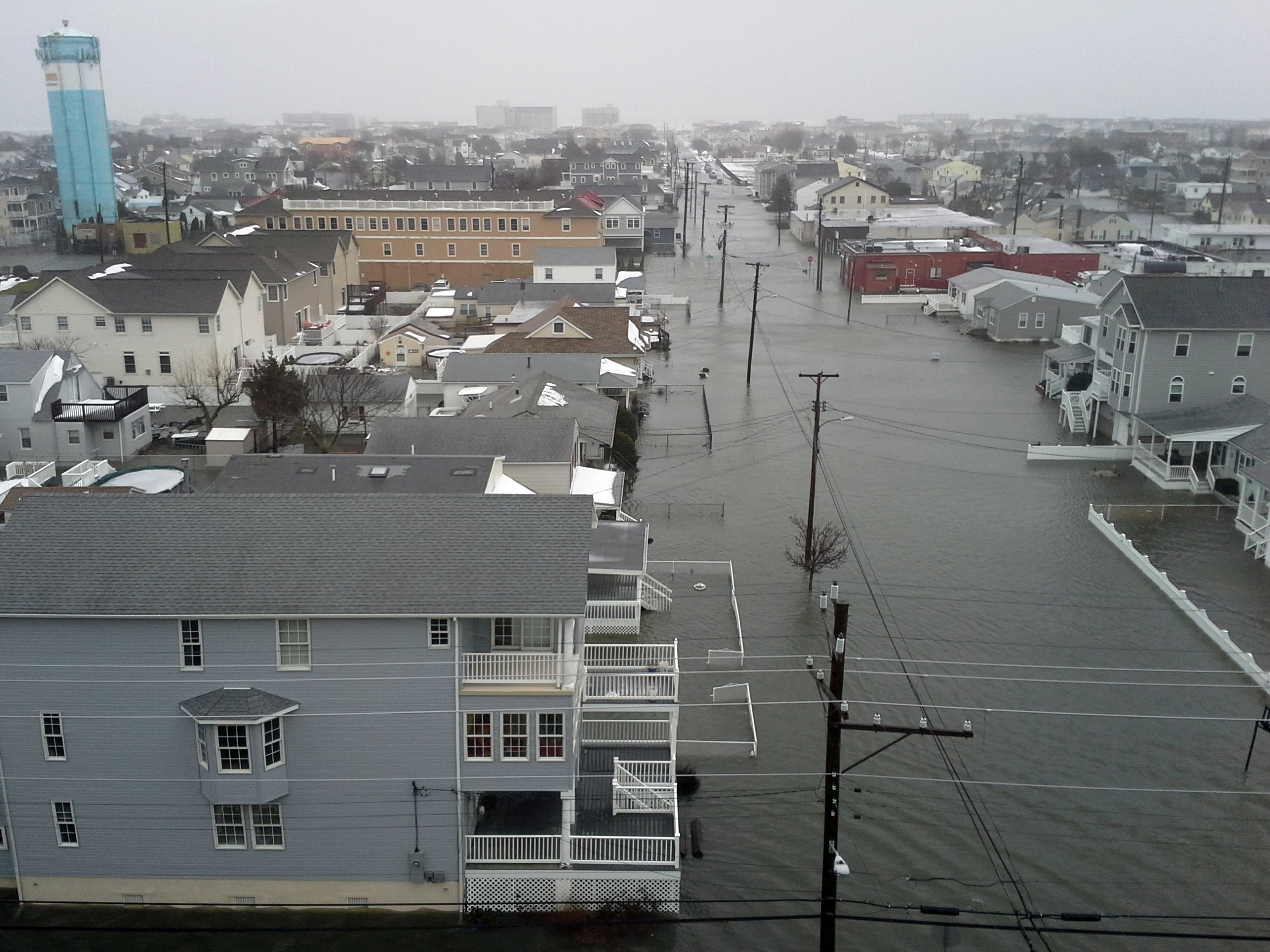 Coastal-Flooding-Blizzard_Jan-2016-North-Wildwood-N-JAP_473254803498-Robb Nunzio