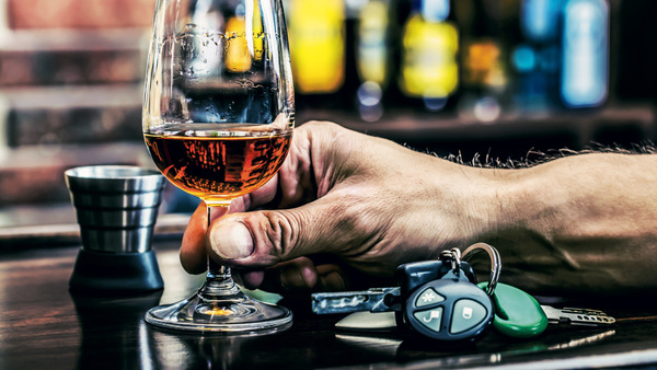 Running a bar takes more than having a good selection of liquor. Are your premises safe and do you have the right insurance coverages?