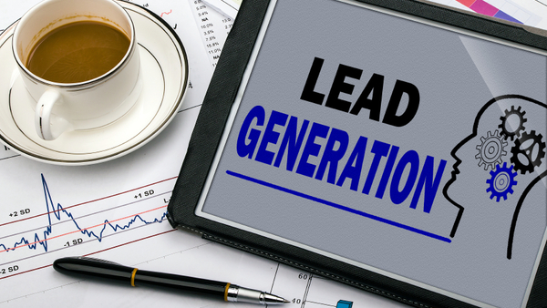 Here you will find an arsenal of helpful tips to combat poor lead-generation practices. (Photo: iStock)