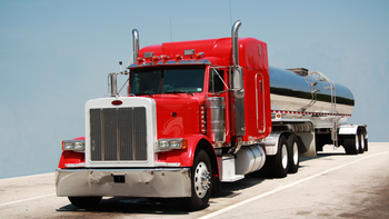 Understanding endorsements and insurance for truckers