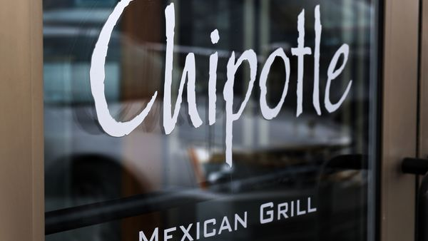 Chipotle has apologized for making customers ill and updated its protocols. (AP Photo/Gene Puskar)