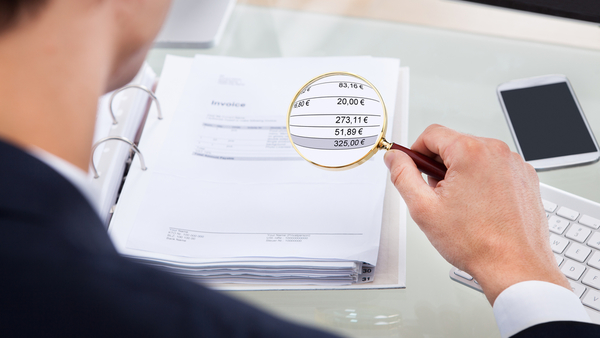 Identifying soft fraud in a claim requires some investigation. (Photo: Shutterstock)