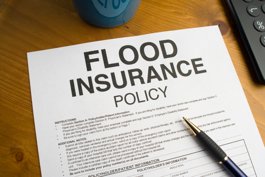 Why Flood Insurance Isnu0027t Like A Homeownersu0027 Policy | PropertyCasualty360