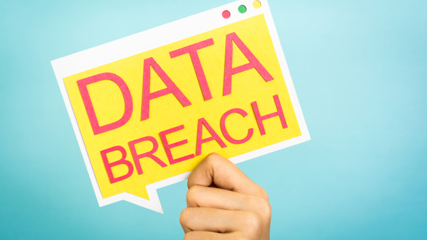 Data breaches are no longer a peripheral concern. They are now a business risk. (Photo: iStock)
