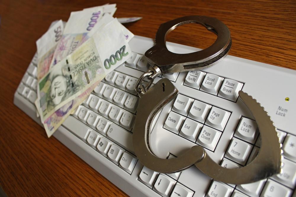 online hacking