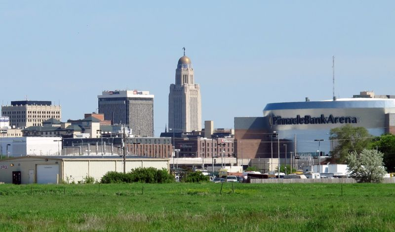 Lincoln is the capital of the State of Nebraska and the second-most populous city in Nebraska