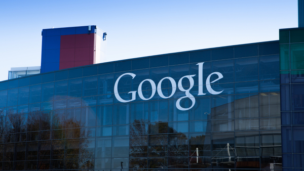 Mountainview, Calif.-based Internet services giant Google announced on Feb. 23 that it would end its Google Compare service in March. (Photo: iStock)