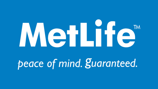 MetLife plans to keep its property-casualty unit, which sells auto and home insurance.
