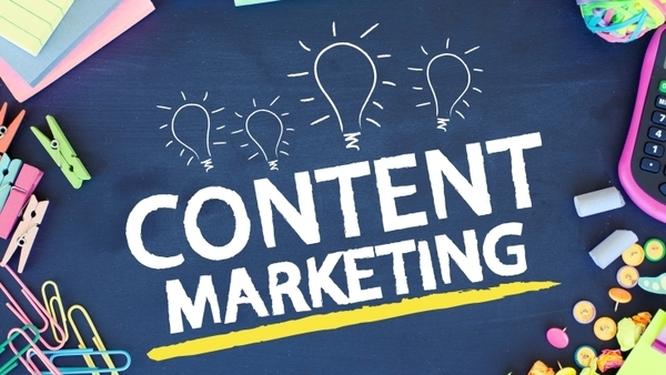 These five signs will help you in giving your content marketing strategy a much needed boost. (Photo: iStock)
