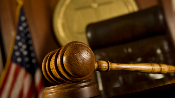 Focusing on the facts can keep a claim out of the courtroom and the expenses in check. (Photo: iStock)