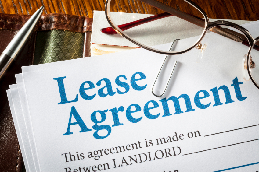 Image result for tenancy agreement graphic