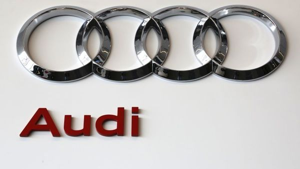The parents of Jesse Rivera Jr. claimed the seat back of the 2005 Audi A4 was too weak to withstand a rear-end crash. (AP Photo/Gene J. Puskar)