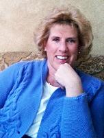 Alaska insurance commissioner Lori K. Wing-Heier
