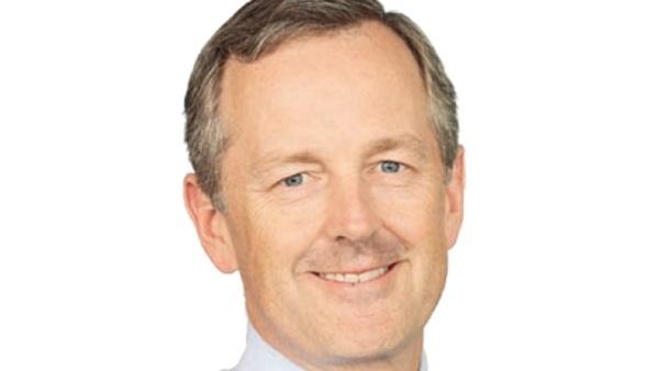 John Q. Doyle is joining Marsh LLC in April as president.