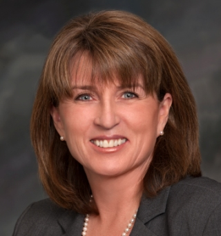Montana Insurance Commissioner Monica J. Lindeen