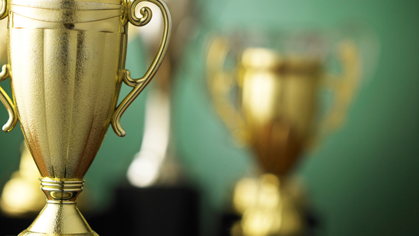 Marshall & Sterling, Nationwide and Risk Strategies Co. took home awards from insurance software company at event in San Antonio. (Photo: Shutterstock)