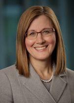 Judy Greffin