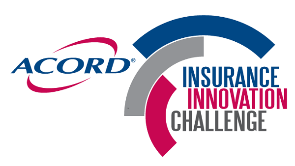 The other three semi-finals for insurance-innovation startups will be held in New York City, London and Des Moines, Iowa.