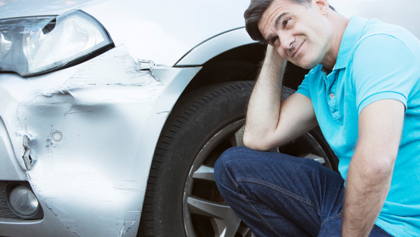Startups see big opportunities in areas like Auto and Renter's insurance. (Photo: iStock)