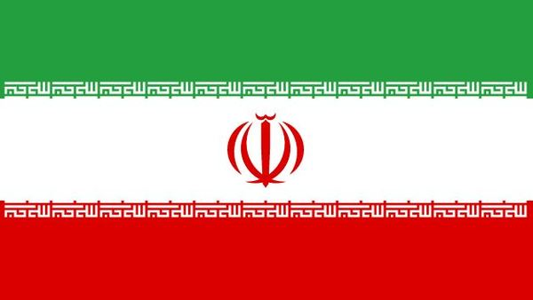 The Iranian conspiracy hinged on finding computers running software that hadn't been updated to address security flaws. (Image: Flag of Iran/Wikipedia)