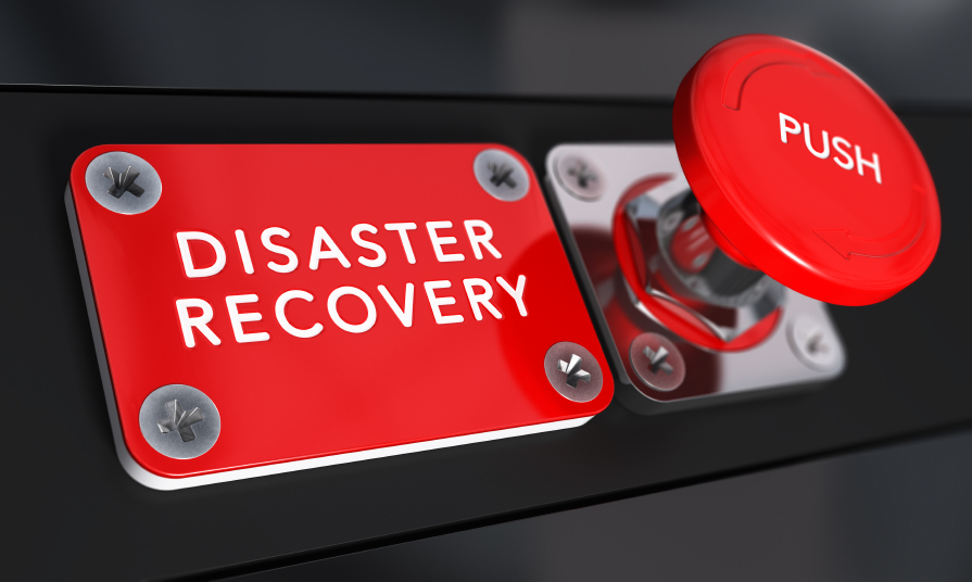 How To Create A Disaster Recovery Plan For Your Business