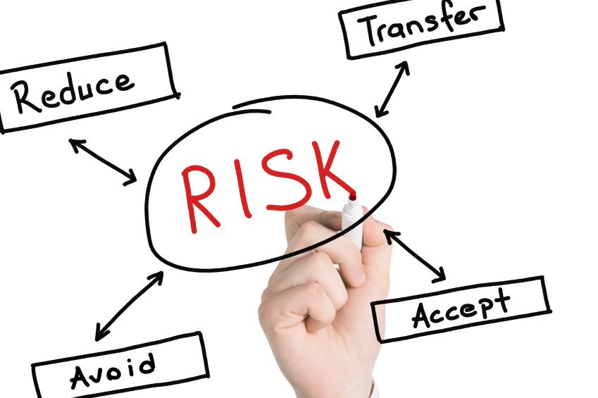focus on risk perceptions in risk society The use of focus groups as a method of qualitative data col- lection is appropriate for exploring perceptions, feelings, and thinking about issues/ideas and is the most common method.