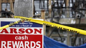 10 outrageous frauds that failed