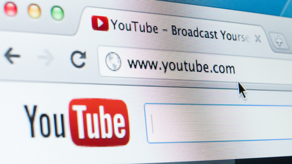 Enhance your agency's social marketing outreach with these six useful YouTube channels. (Photo: iStock)