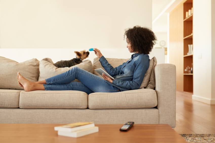 4 tips to sell Renters' insurance to millennials ...