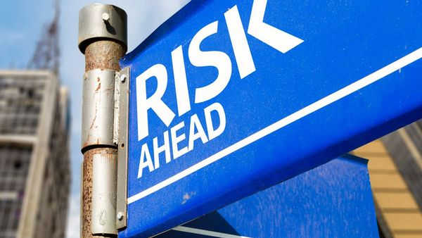 A new report from Swiss Re offers insights into emerging risks, those newly developing or evolving risks whose potential impact and scope are not yet fully understood. (Photo: Shutterstock)