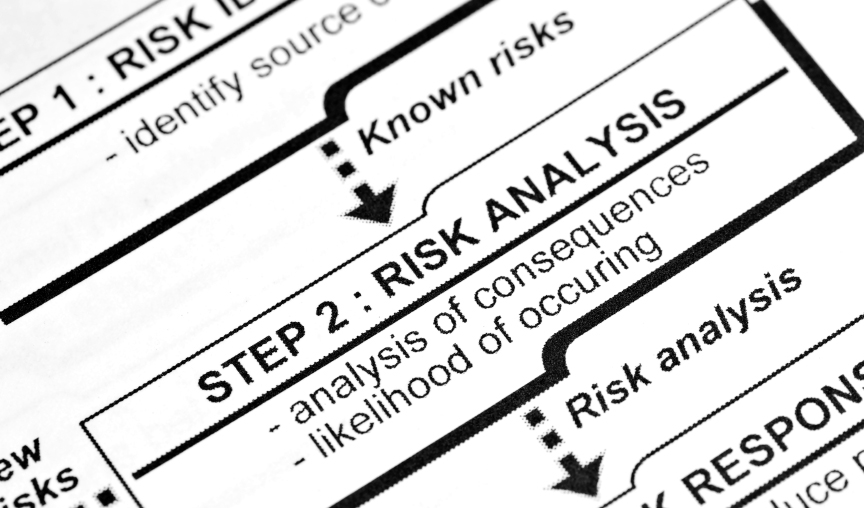 Risk-assessment-steps
